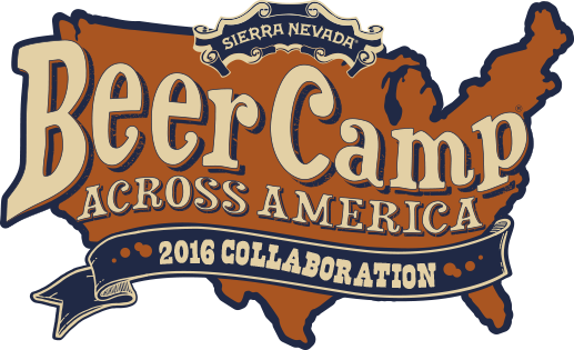 Beer Camp Across America Logo