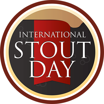 International Stout Day